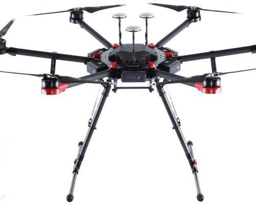 i-dron-dji-matrice-600-pro